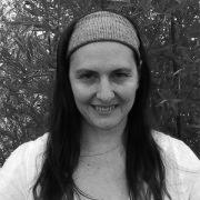 Elisabet-Vidal-yoga-adolescentes