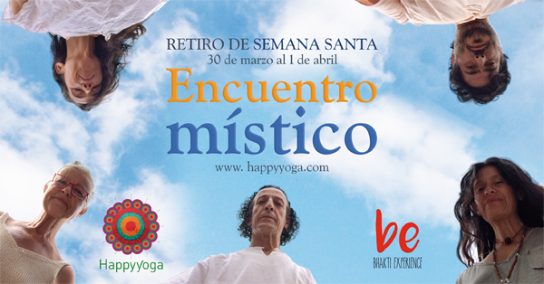 Retiro-semana-santa-happy-yoga