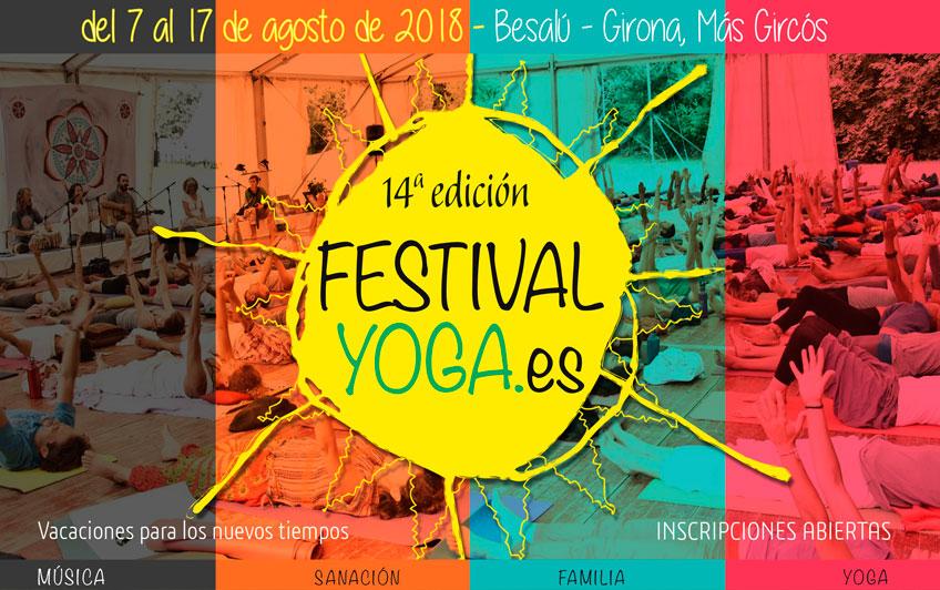 Slide-FestivalES2018
