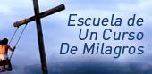 curso del milagro