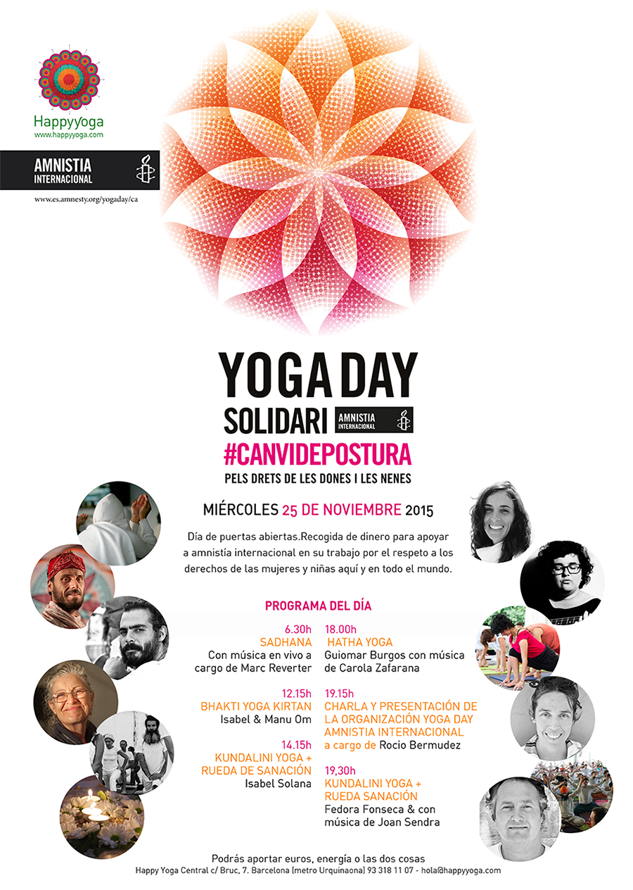 YOGA-DAY-PROGRAMA-2015