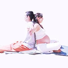 act-yogaparejas