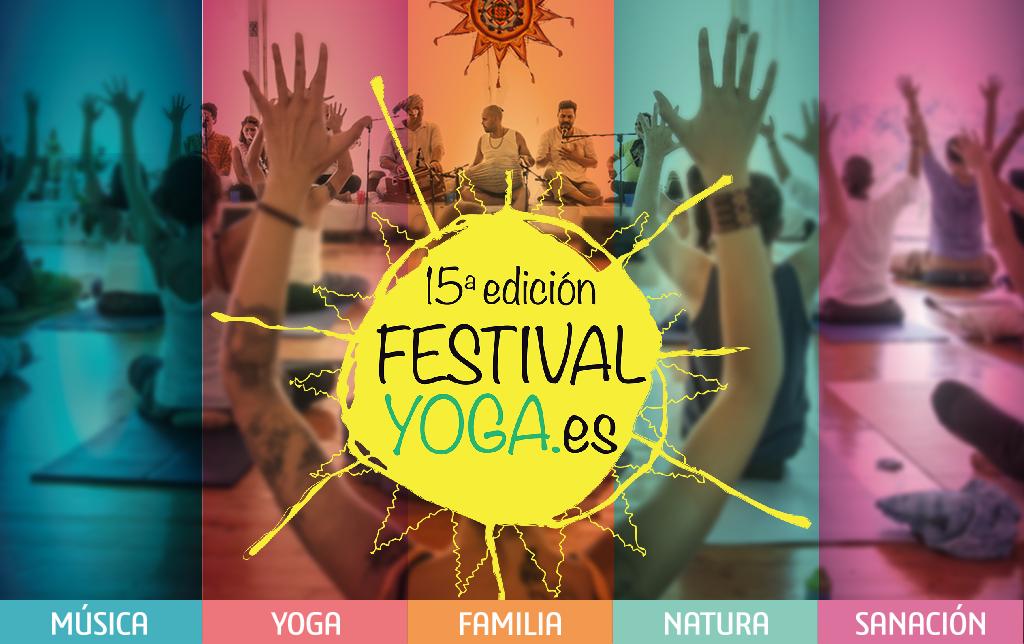 banner-festival1