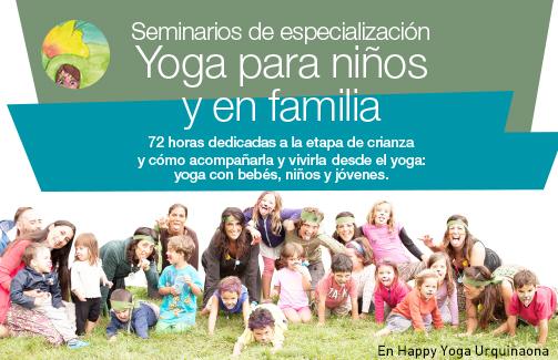 banner yogafamilia
