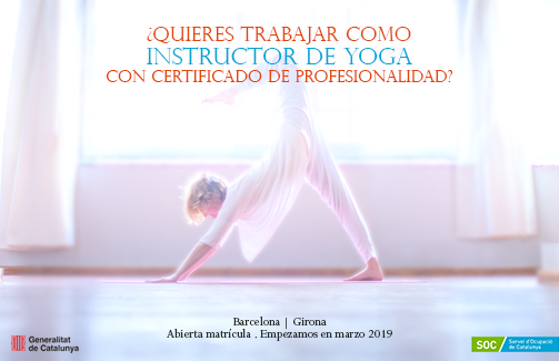banner-yogaoficial-2019