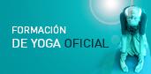 boton-yoga-oficial