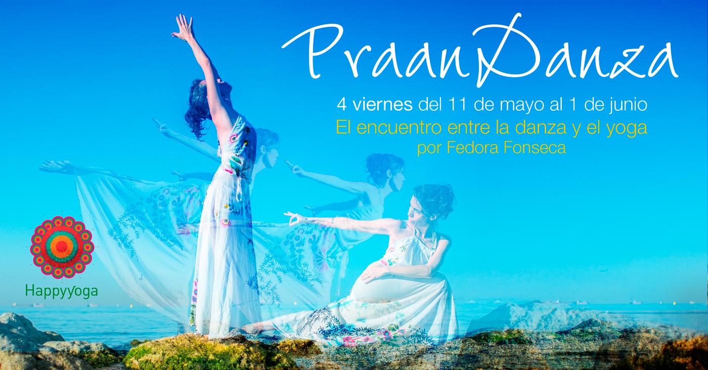 cabecera-evento-praan