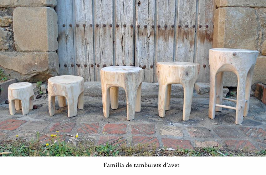 familia-tamburets-avet-web