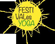 festivales-yoga