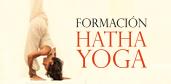 formacion yoga hatha