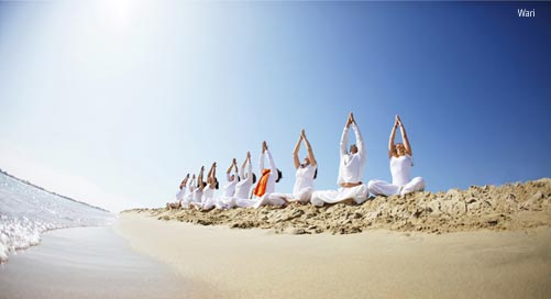 formacion-progesor-kundalini-yoga