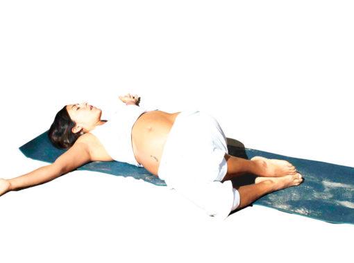 fotos-embarazo-1