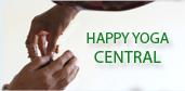happy-yoga-central