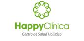 happyclinica