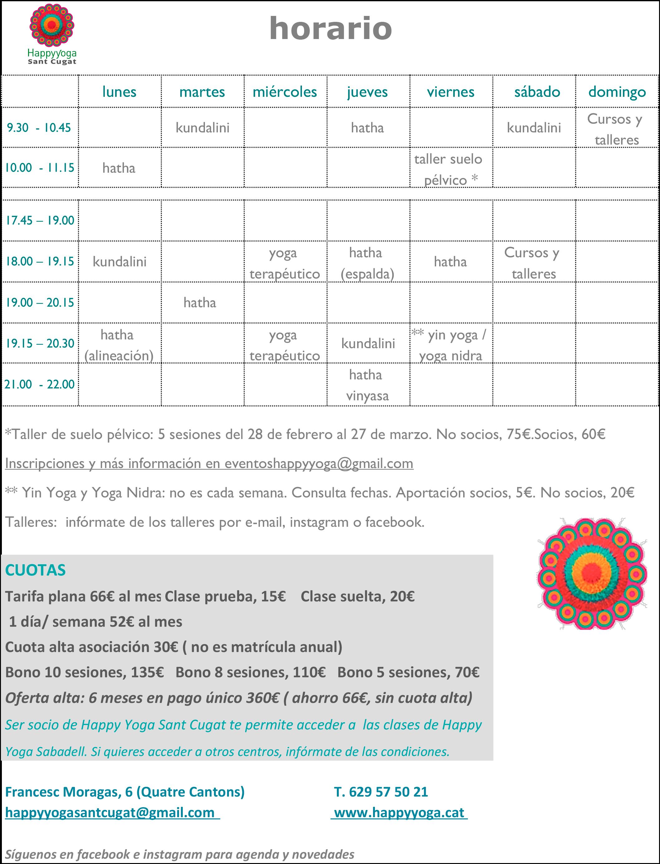 horario curso 2019 - 2020 a partir nov 19(1)_page-0001