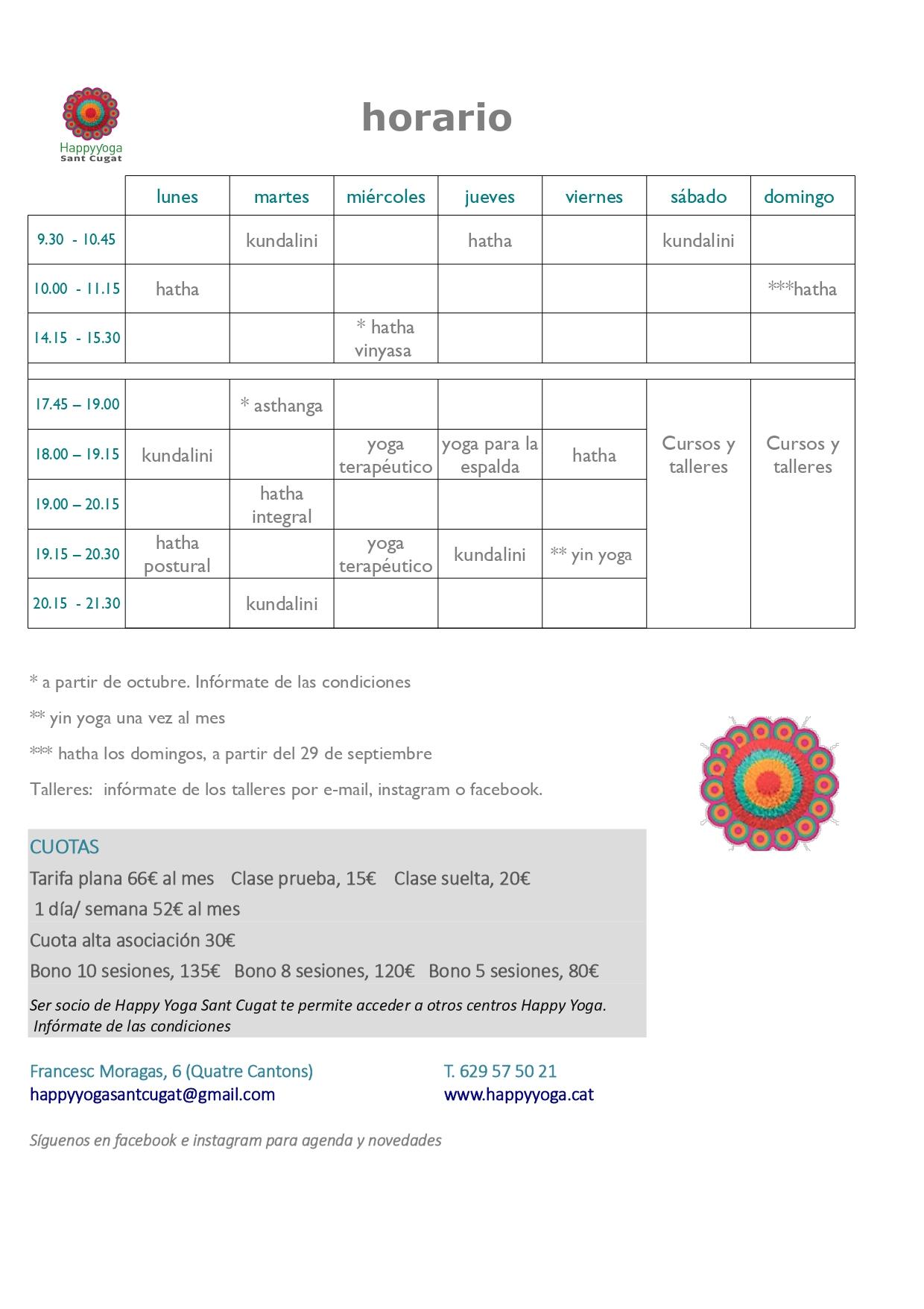 horario curso 2019 - 2020_page-0001