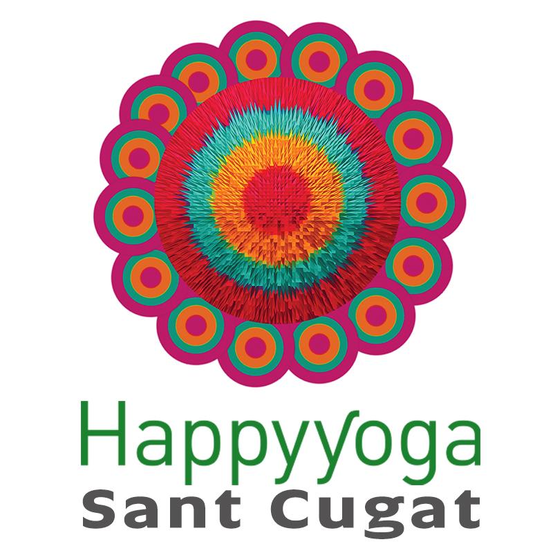 yoga-sant-cugat