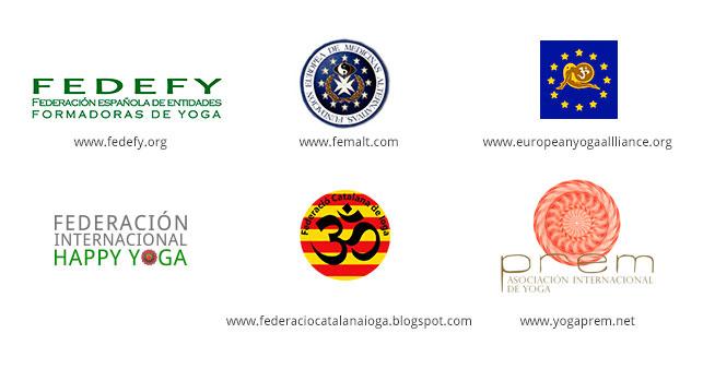 logos-federaciones-y-asoc