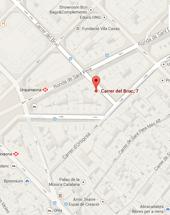 mapa-happy-central
