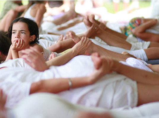 porque-yoga