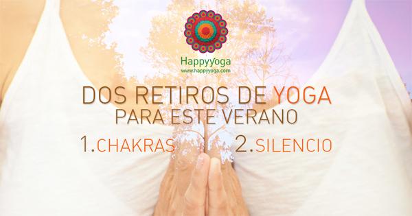 retiro-yoga-verano-