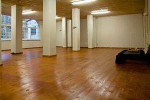 sala-grande-happy-central
