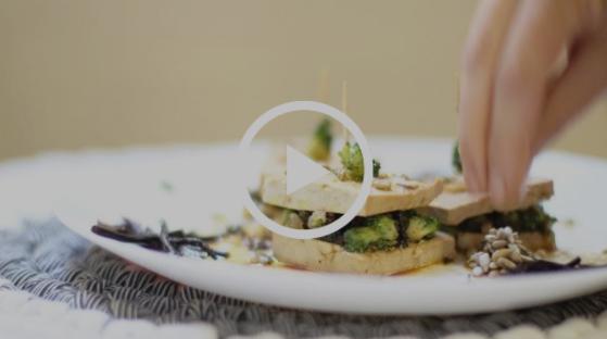 video-cocina